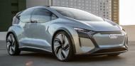 Audi AI:ME: así será la movilidad urbana del futuro - SoyMotor.com