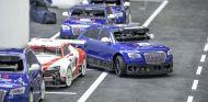 Audi Autonomous Driving Cup – SoyMotor.com