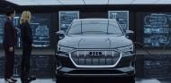 Audi e-tron SUV - SoyMotor.com
