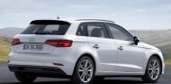 La nueva gama g-tron de Audi, a la venta desde 30.920 euros - SoyMotor.com
