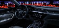 Audi Inmersive In-Car Entertainment - SoyMotor.com