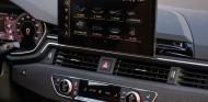 MIB 3: el nuevo sistema de infoentretenimiento de Audi, a punto - SoyMotor.com