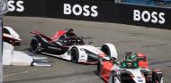 """Horner entiende a Volkswagen: """"La F1 es atractiva, lo opuesto a la Fórmula E"""" - SoyMotor.com"""