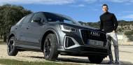 Audi Q2 2020: probamos la puesta al día del SUV compacto - SoyMotor.com
