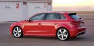 El Audi RS3 Sportback es una 'bestia' de tamaño reducido - SoyMotor