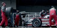 El radical cambio de Audi hacia lo eléctrico - SoyMotor.com
