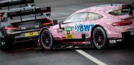 Auer gana en Nürburgring y se reengancha al campeonato - SoyMotor