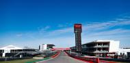 Horarios del GP de Estados Unidos F1 2021 y cómo verlo por televisión - SoyMotor.com