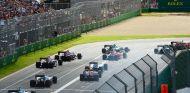 Gran Premio de Australia 2016 - SoyMotor