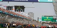 El GP de Australia inaugurará la temporada 2020 de F1 - SoyMotor.com