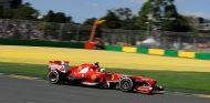 Felipe Massa en el GP de Australia de 2013 - LaF1