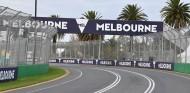 Todos los cambios de Albert Park para el GP de Australia de 2021