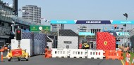 El GP de Australia puede posponerse; Baréin suena como inicio de 2021 - SoyMotor.com