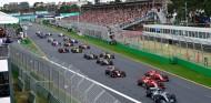 F1 por la mañana: empieza la cuenta atrás –SoyMotor.com