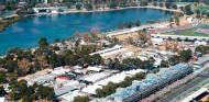 Horarios del GP de Australia F1 2020 y cómo verlo por televisión - SoyMotor.com