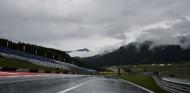 Fórmula 2: De Vries y Latifi buscan la escapada definitiva - SoyMotor.com