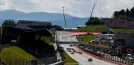 """Brundle: """"Puede que la F1 tenga que idear un plan C o D"""" - SoyMotor.com"""