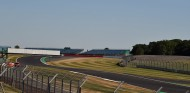 Pirelli espera variedad estratégica para el GP de Austria F1 2019 - SoyMotor.com