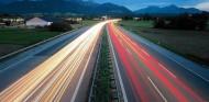 La Autobahn resiste: Alemania rechaza limitar la velocidad - SoyMotor.com