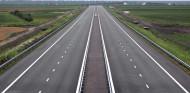 El límite de velocidad se cierne sobre las Autobahn alemanas - SoyMotor.com