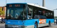 Madrid: autobús gratis para trasladar a sanitarios y voluntarios a Ifema - SoyMotor.com