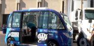 Autobus Las Vegas - SoyMotor.com