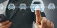 Esta herramienta agilizará aún más los trámites de la venta online de vehículos - SoyMotor.com