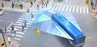 Autonomous Ready Spain: la DGT quiere acelerar la llegada del coche autónomo - SoyMotor.com