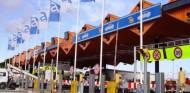 El Gobierno baraja imponer un pago simbólico por el uso de las autopistas - SoyMotor.com