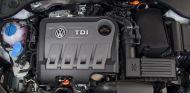 Volkswagen ya tiene un plan de actuación para el 'diésel-gate' - SoyMotor