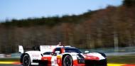 Los nuevos hypercars, condenados en Spa-Francorchamps - SoyMotor.com