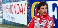 F1 por la mañana: Con Ayrton Senna en el recuerdo - SoyMotor.com