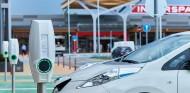 El Gobierno prevé 3.750 millones de ayudas al automóvil en 2021 - SoyMotor.com