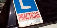 Las ayudas a la conducción, admitidas en el examen para obtener el carnet - SoyMotor.com