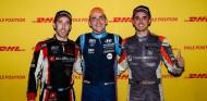 Michelisz y Guerrieri se juegan el título del WTCR en Sepang - SoyMotor.com