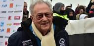 Fallece Gilbert Sabine, padre del fundador del Dakar - SoyMotor.com
