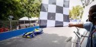 Final del ePrix de Buenos Aires de 2016 - SoyMotor.com