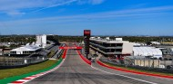 Circuit of the Americas - SoyMotor.com