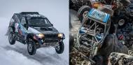 Baja Russia y King of Hammers: dos caras del off road muy diferentes al Dakar - SoyMotor.com