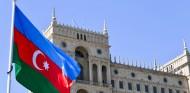 Azerbaiyán ya ha ganado más de 400 millones de euros con la F1 - SoyMotor.com