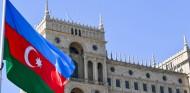 Bakú piensa en vuelos chárter para evitar los problemas de la Euro League - SoyMotor.com
