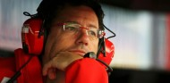 Luca Baldisserri ficha por el equipo español GRS - SoyMotor.com