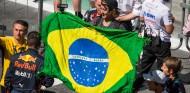 Una carta confirma el acuerdo para celebrar un GP de F1 en Río de Janeiro - SoyMotor.com