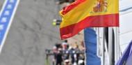 """Surer y el coronavirus en España: """"Se han cometido errores"""" - SoyMotor.com"""