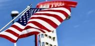 Canceladas las carreras de Estados Unidos, México, Brasil y Canadá - SoyMotor.com