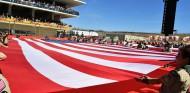 El GP de Miami gana la carrera a la oposición en una votación clave - SoyMotor.com