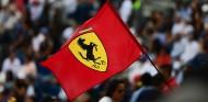 La solicitud de revisión del caso Vettel, en espera - SoyMotor.com
