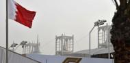 Derechos Humanos pide a la FIA que ayude a una presa política en Baréin – SoyMotor.com