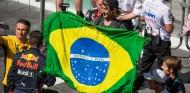 El plan de trasladar el GP de Brasil a Río de Janeiro sigue en marcha - SoyMotor.com