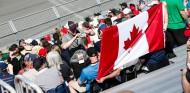El GP de Canadá es una incógnita para 2020 - SoyMotor.com